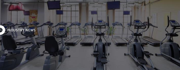 Benefits of Fitness Equipment Leasing