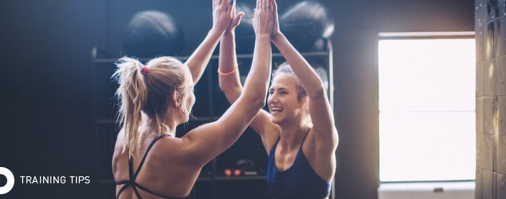 The Best Changes for Greater health & Fitness in the New Year