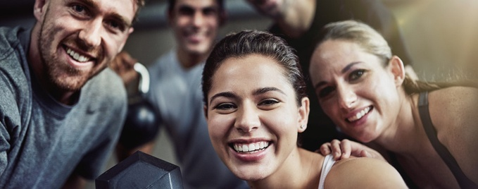 5 Keys to a Strong Franchisee/Franchisor Relationship