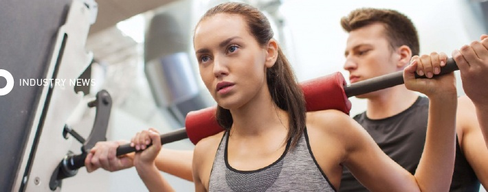 Boost Your Club Membership with Wellness Program Insights