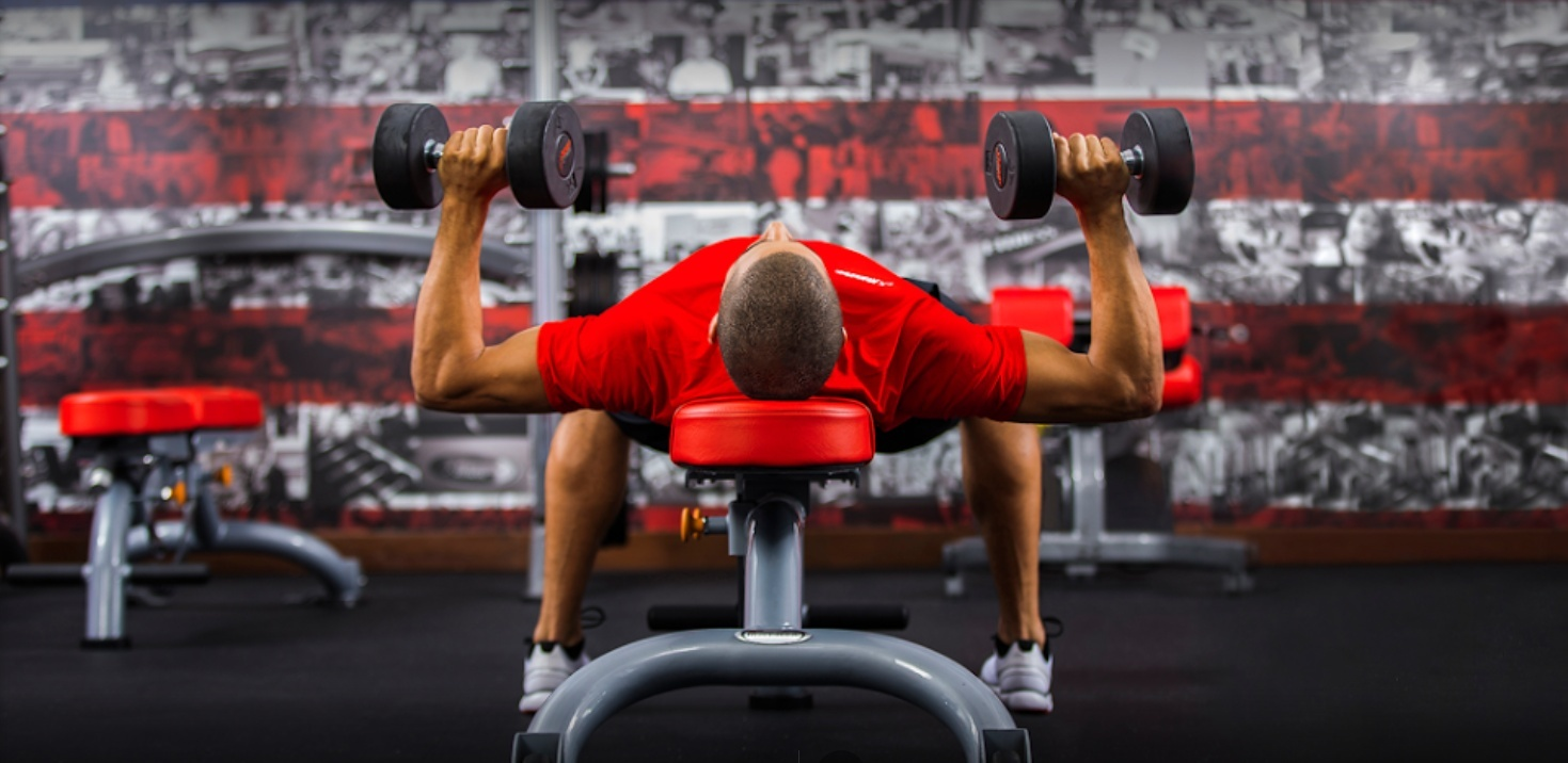 Health Club Spotlight - Snap Fitness (New Smyrna Beach, FL)