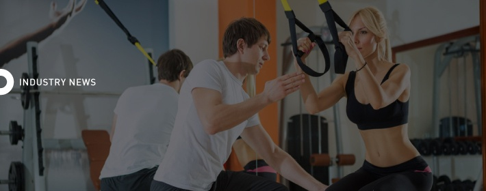 5 Biggest Reasons Why Gym Members Quit