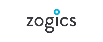 Zogics