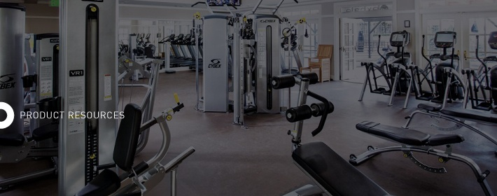 The Best Gym Machines Worth Using