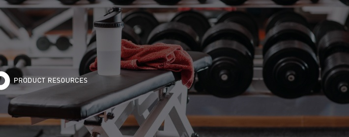 How Clean Is Your Gym? Hidden Health Risks and What You Can Do