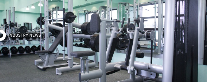 Top Reasons Why Gyms Fail