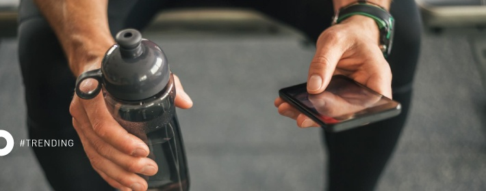 Mobile Marketing Strategies for Gyms