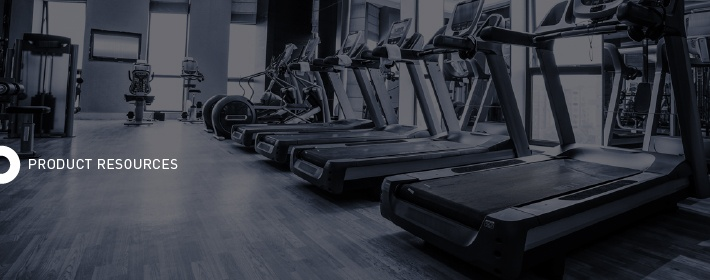 Essential Gym & Facility Supplies For New Business Owners