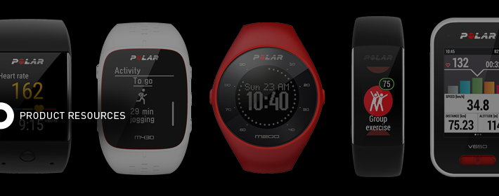 Polar Heart Rate Monitors Buyer's Guide