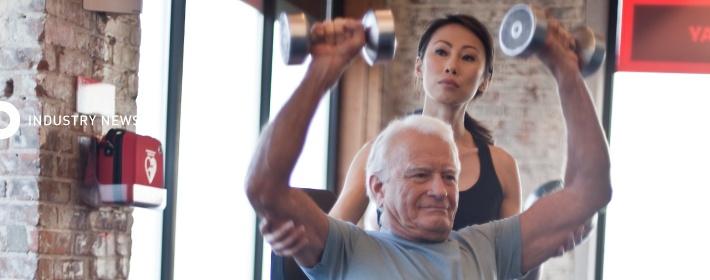 Prepare Your Gym for a Cardiac Arrest Emergency
