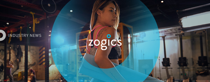 Zogics Acquires TheWipeshoppe.com