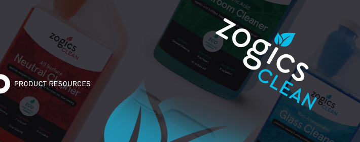 5 Ways Zogics Clean Outshines the Competition