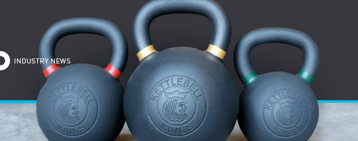Features & Benefits of Kettlebell Kings Kettlebells