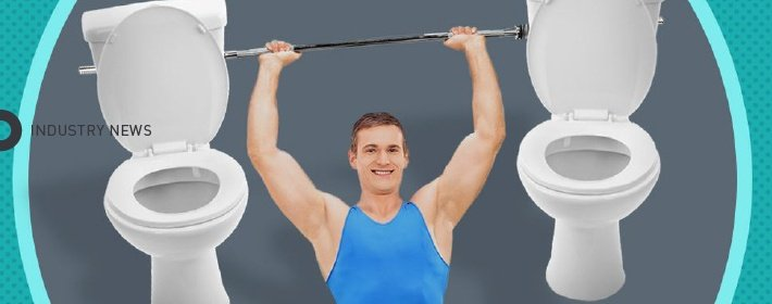 Bacteria Breakdown: Germs at the Gym