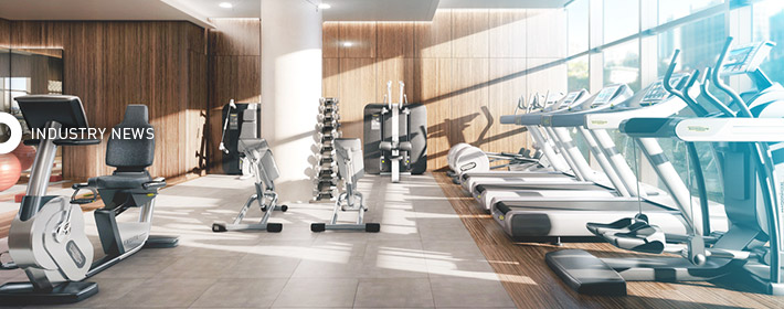 Top 5 Steps to Take NOW Before you Reopen your Fitness Facility