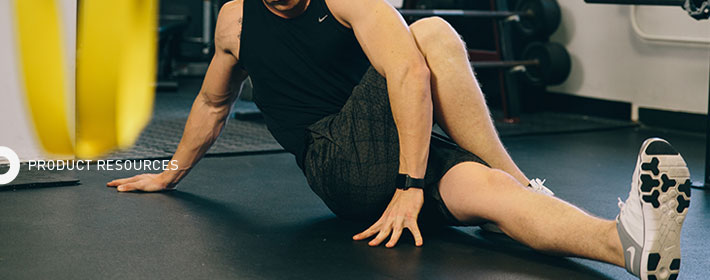 The Best Rubber Flooring for Gyms