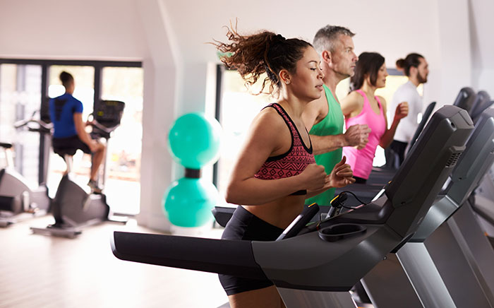 COVID-19 Tips: Your Fitness Facility is Open. Now What?