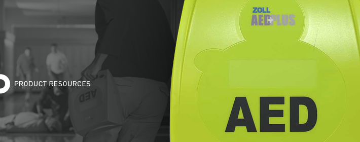What is an Automated External Defibrillator?